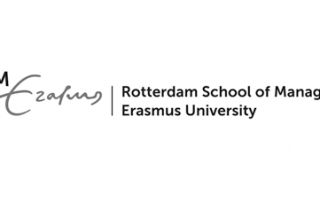 Rotterdam School of Management