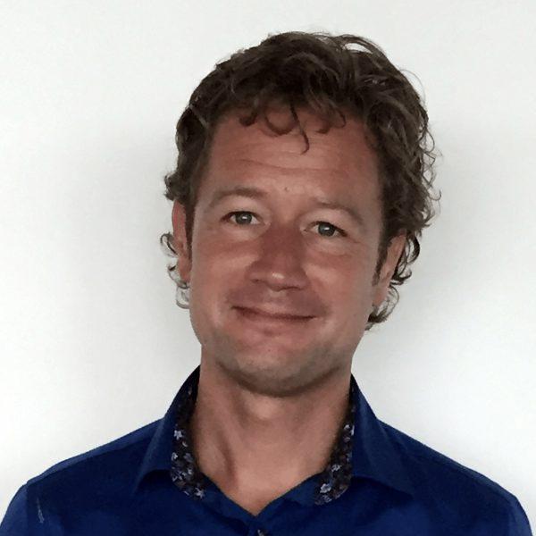 Simon Moolenaar