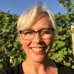 Profile picture of Marieke Karssen