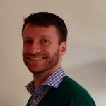 Profile picture of Hugo Stekelenburg