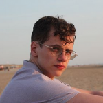 Profile picture of Jan Meertens