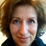 Profile picture of Annemieke Gerritsen-Nouwens