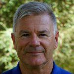 Profile picture of Stuart McAlpine