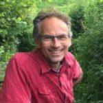 Profile picture of Marco de Redelijkheid