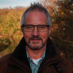 Profile picture of Wim van Zomeren