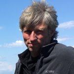 Profile picture of Franz Fraitzl