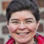 Profile picture of Rianne C ten Veen