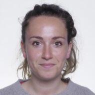 Emma Crasnier