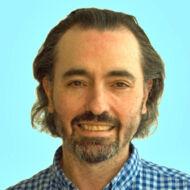 Peter Mulville