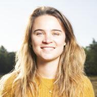 Claire Jurgens
