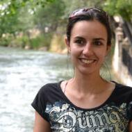 Elvira Marin