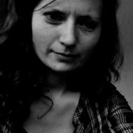 Christine Ornetsmüller