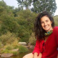 Laura Núñez Álvarez