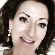 Annemieke Gerritsen-Nouwens