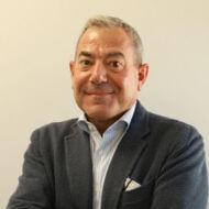 Manuel Montijano