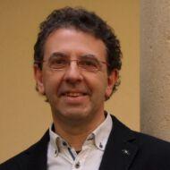 Jordi Pietx