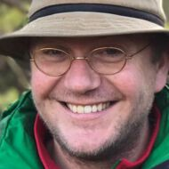 Jan Hein van der Hoeven
