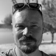 Eric Jan Bijl