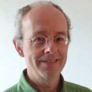 Mark Kirkels
