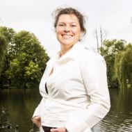 Erica ten Broeke
