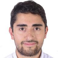Juan Ramos
