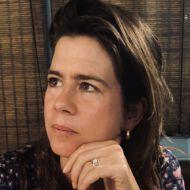 Mariken Van den Boogaard