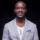 Godfrey Mchunguzi Oyema