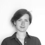 Anna Berkhof