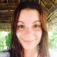 Viktoria Vero