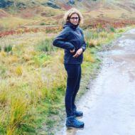 Astrid Van den Berge