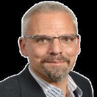 H. Gijs Van den Dool