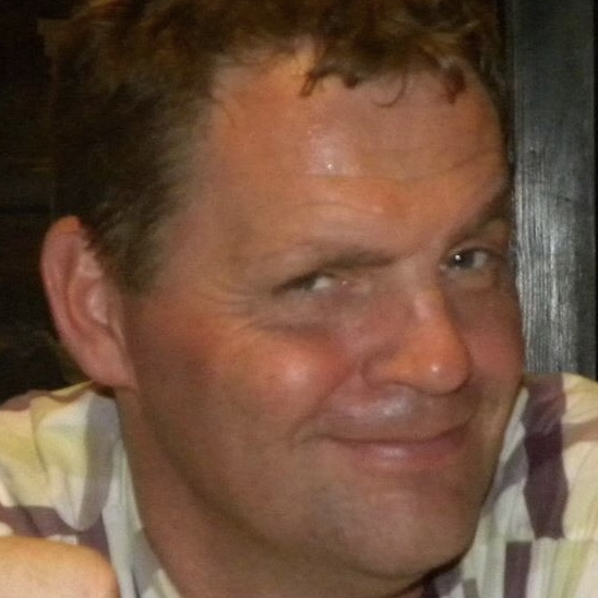 Peter Paap