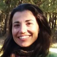 Alicia Perera Alberto