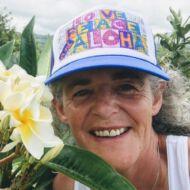 Debra Delglyn